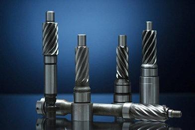 Pinion de valve, lungi, medii, scurte, Corolla, Smart