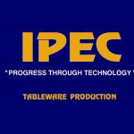 sigla IPEC(1)
