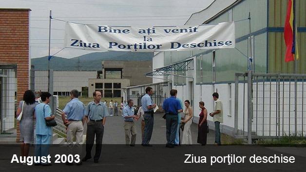 Offene Fotzen 2007 jelsoft unternehmen ltd